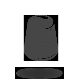 11_fingerhut