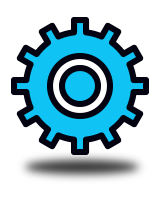 Icon_Denkfabrik