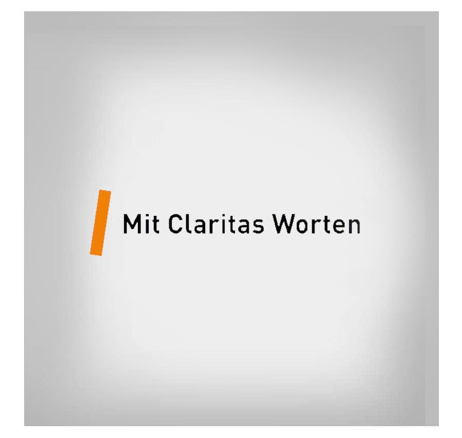 clarita-logo