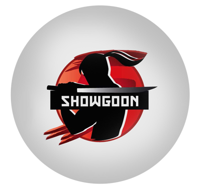 showgoon-logo