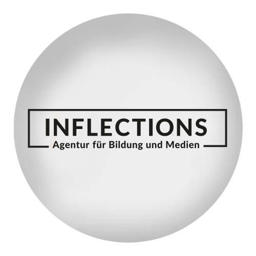 logo-inflections