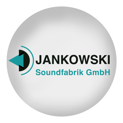 logo-jankowski