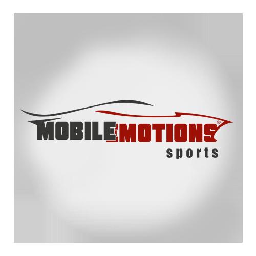 logo-mobilemotion