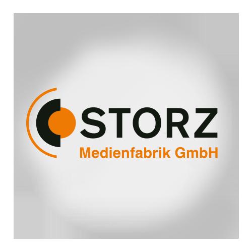 logo-storz