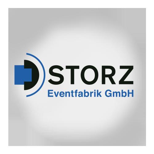 logo-storzevent