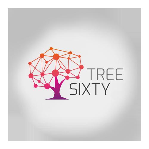 logo-treesixty
