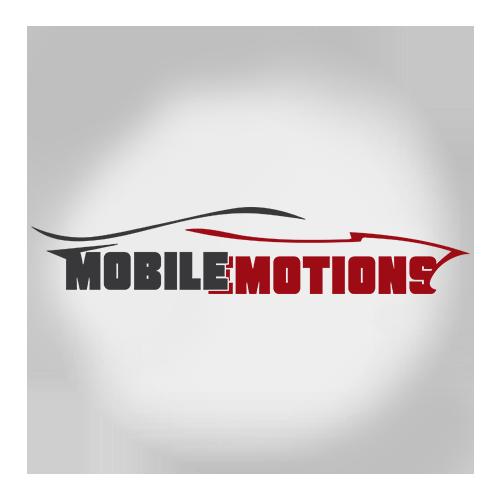 logo.mobilemotions