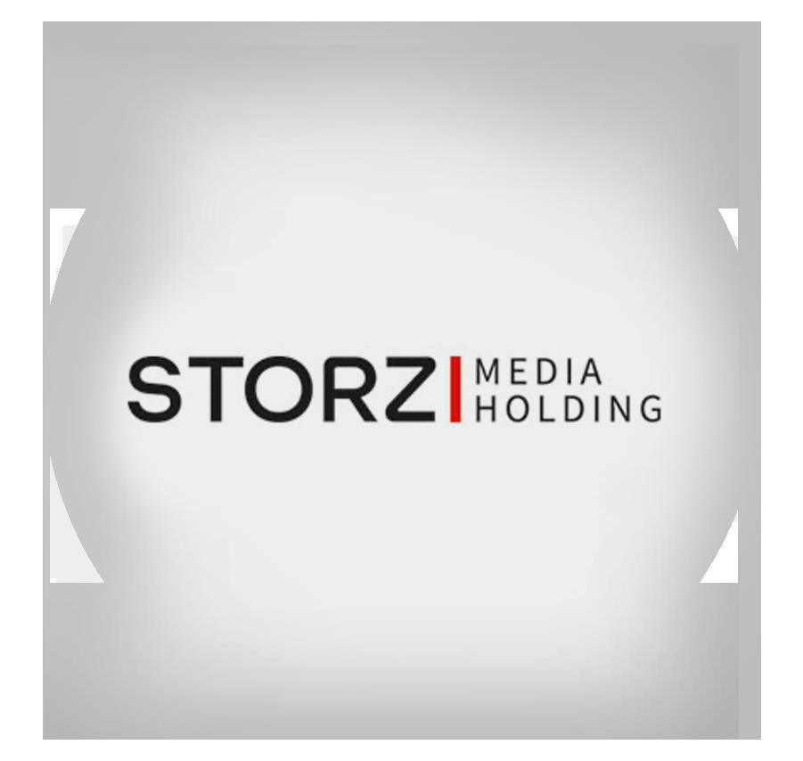 mediaholding-logo